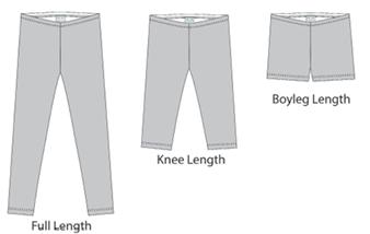 Skip Skirt Style Sheet_2
