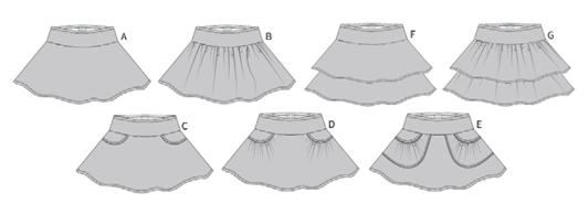 Skip Skirt Style Sheet_1
